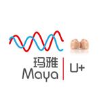 欧仕达【玛雅U+】系列助听器